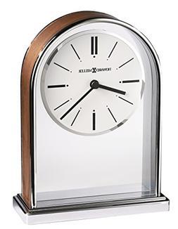 Howard Miller Milan Table Clock