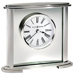 Howard Miller Glenmont Table Clock