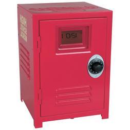 Disney High School Musical Alarm Clock Radio for iPod and MP