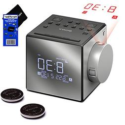 Wake Up Light Digital Alarm Clock with Sunrise Simulation -