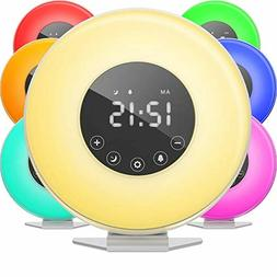 Alarm Clock For Girls Cheap Alarm Clock Teen Alarm Clock Coo