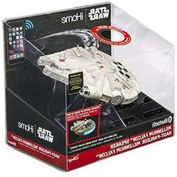 Bluetooth MP3 & MP4 Player Accessories Speaker - The Force A
