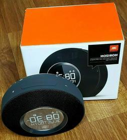 JBL by Harman Horizon Bluetooth Alarm Clock with Ambient Lig