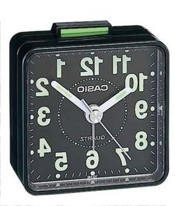 Casio-Clock - Tq-140 1D Watches Mixed