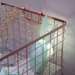 Digital Nursery Bunny Alarm Clock Wake-up Temperature Displa