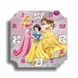Art time production Disney Princess 11.8'' Handmade Uniq
