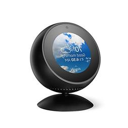 Echo Spot Adjustable Stand - Black Free Fast Shipping