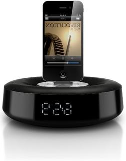 Philips Fidelio DS1110/37 30-Pin iPod/iPhone Speaker Dock