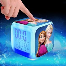 Hot Sales Princess Elsa Anna Minions Pokemon go <font><b>Dig