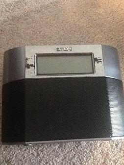 iP23 Dual Alarm Clock for iPhone or iPod