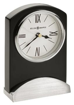 Howard Miller Karisma Clock