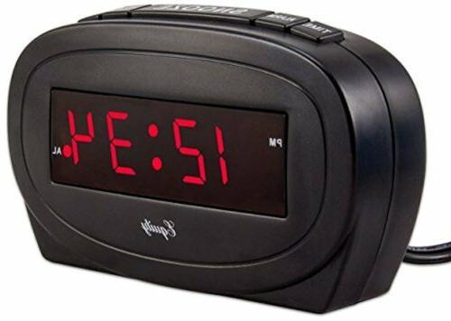 30228 table clock