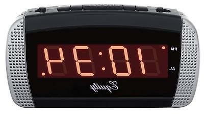 30240 super loud alarm clock