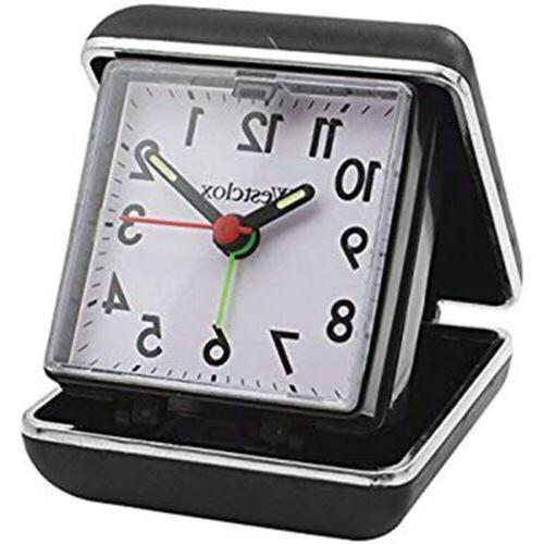 44530qa alarm clock