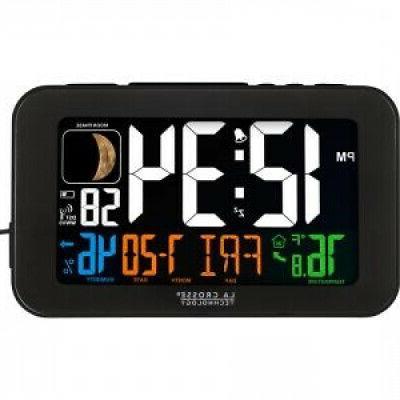 617 1485b alarm clock