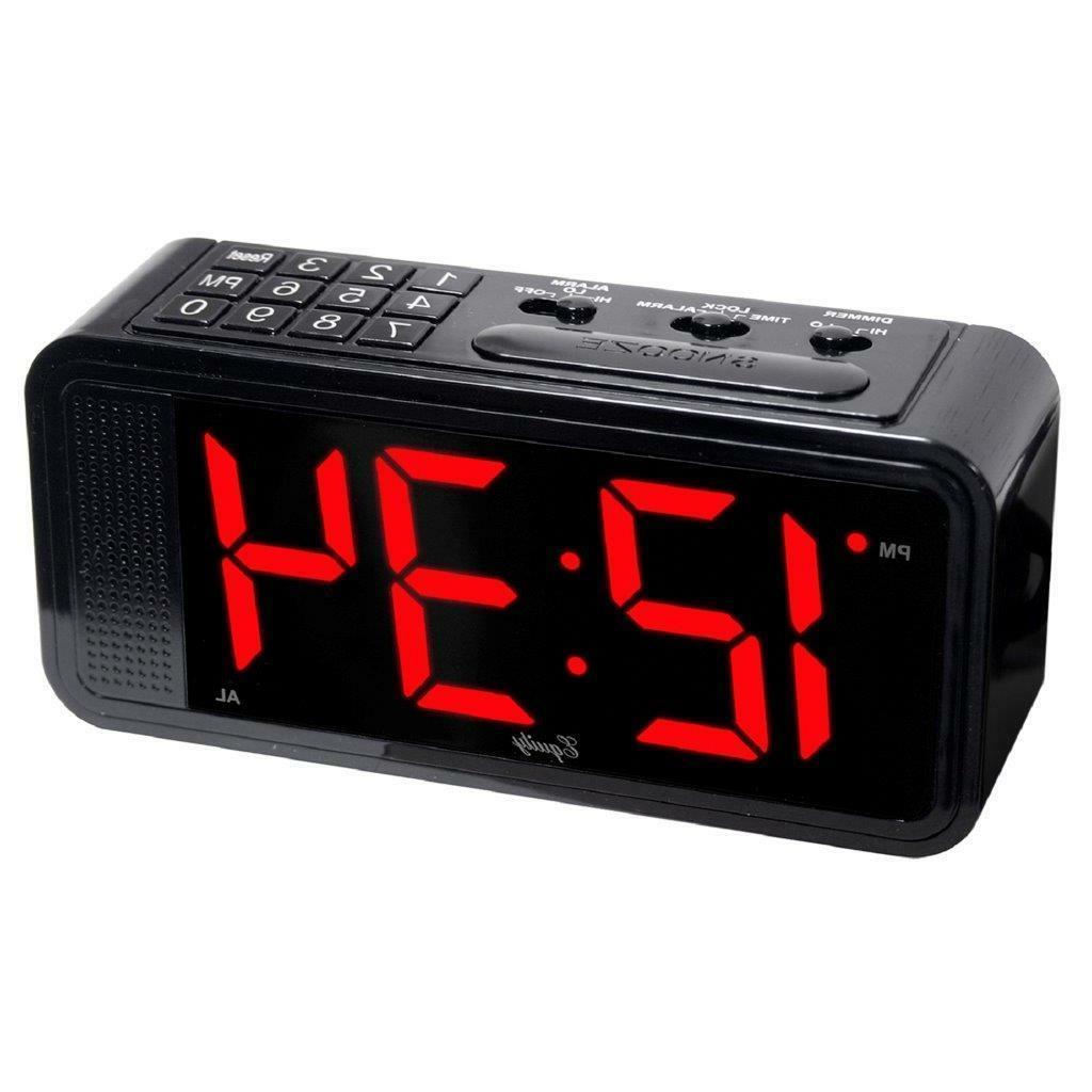 75905 Crosse Set Alarm with High/Low