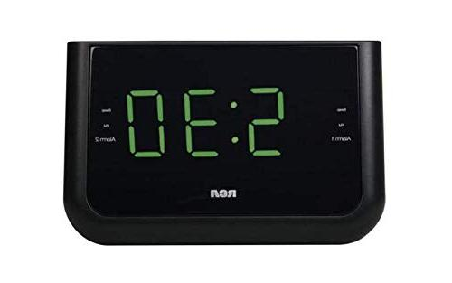AES Spy Cameras ACRHD 720p Alarm Clock Radio HD Covert Hidde