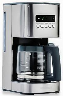 Kenmore 12-Cup Programmable Aroma Control Coffee Maker by Ke