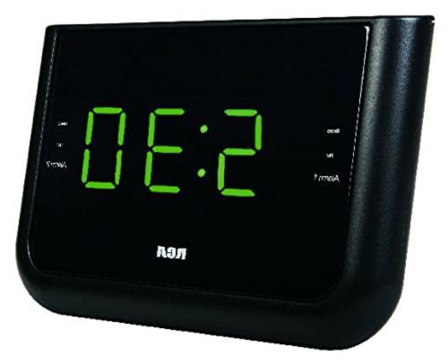 """RCA Alarm Alarm Alarm 1.4"""""""