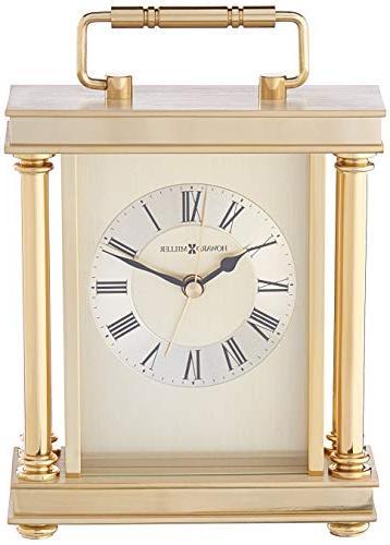 audra table clock
