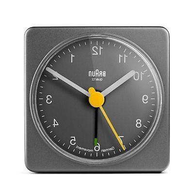 bnc002gygy classic analog quartz alarm