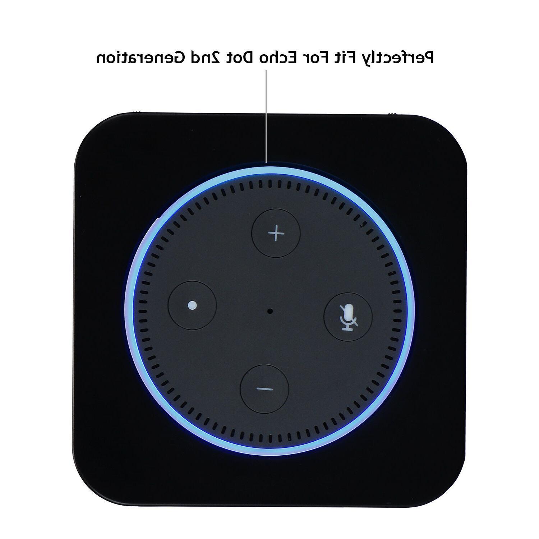 for Amazon Dot