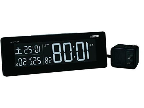 clock exchange radio alarm