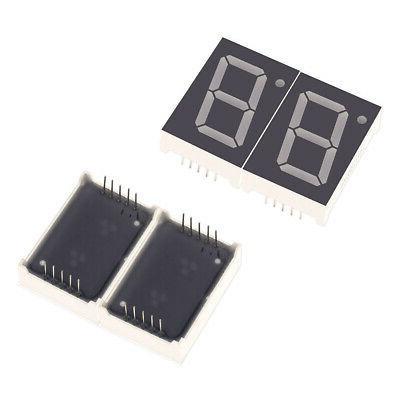 Compact Digital Talking Clock DIY Light Control Temperature