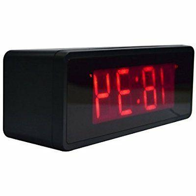 Kwanwa Shelf Alarm With 1.4''