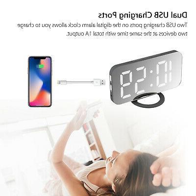 Digital LED Display Portable