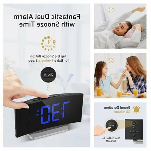 Digital Bedroom