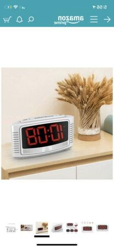 Dreamsky Alarm Simple