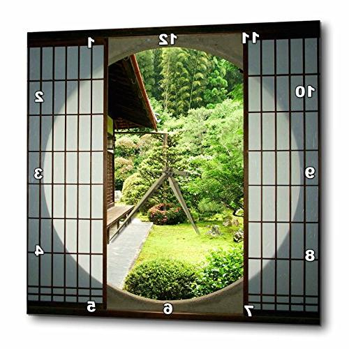 dpp 76381 3 round window