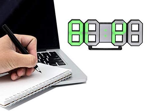 Clock, Clock,