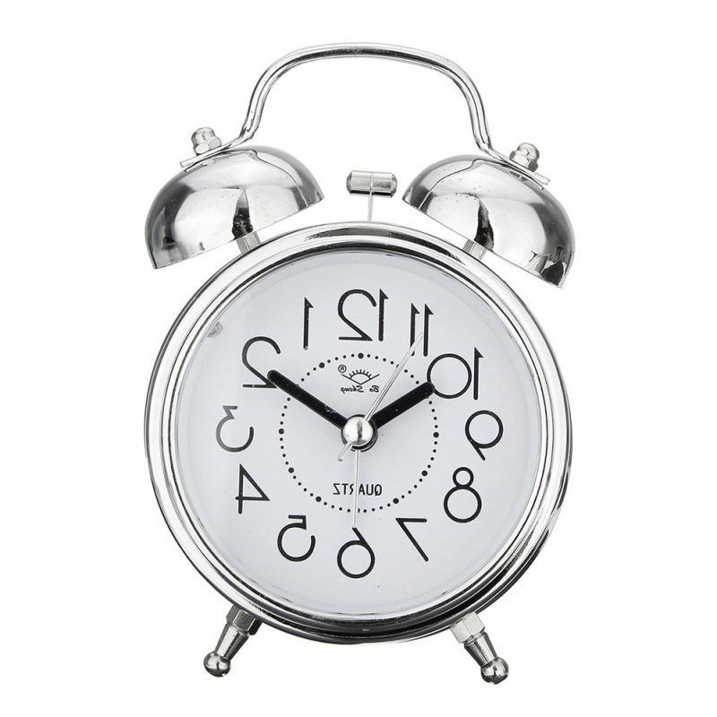 <font><b>Alarm</b></font> <font><b>Clock</b></font> Silent Number <font><b>Alarm</b></font> <font><b>Clock</b></font> Light
