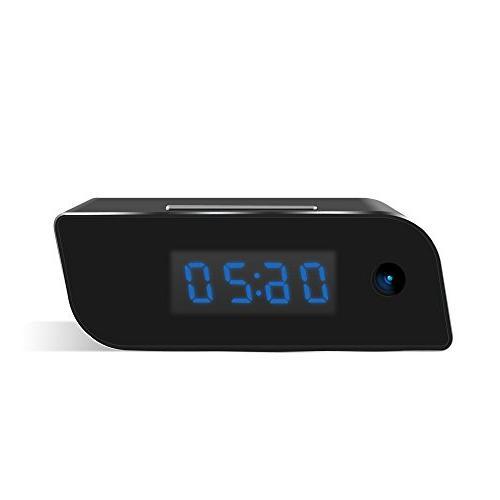 hidden wireless ip security alarm