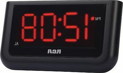 HOT Digital Clock Display
