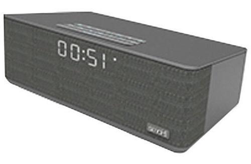 ibt233 bluetooth dual alarm fm