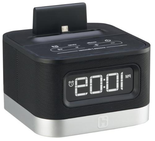 ic50b universal charging fm stereo