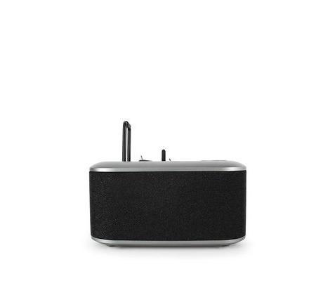 iHome iDL45BC Stereo USB
