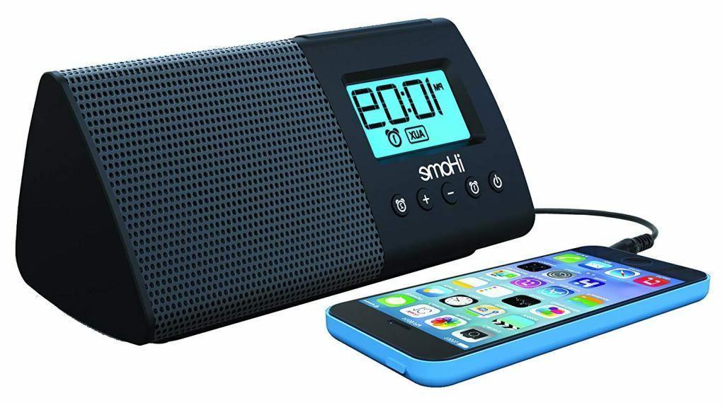 ihm46 speaker system