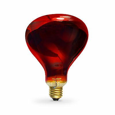 infrared bulb nir a near