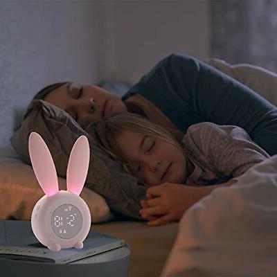 Kids Kids, Children's Alarm