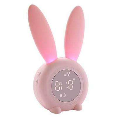 kids alarm clock for kids children s