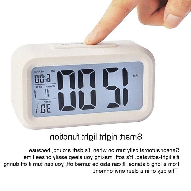 Large For <font><b>Home</b></font> Travel Table Snooze Kids Digital