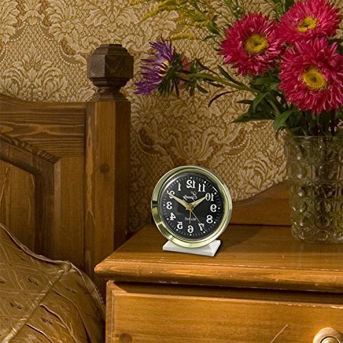 Equity Clock