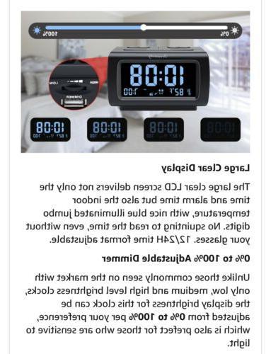 NIB Radio Charging,