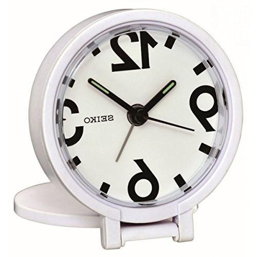 qht011w alarm clock