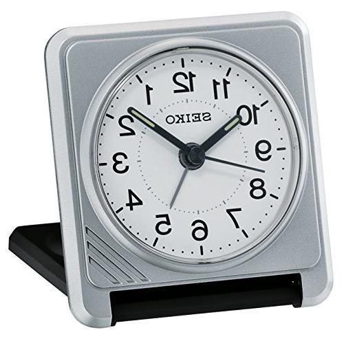 qht015s alarm clock