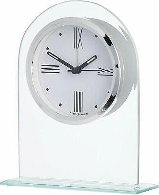 Howard Miller Clock – Glass Arch & Movement